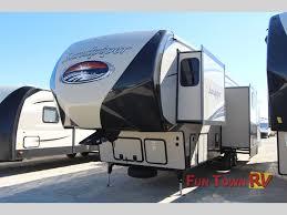 sandpiper travel trailer floor plans forest river sandpiper fifth wheel luxury designer interiors for
