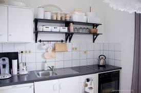 miniküche ikea günstige küche ikea rheumri 68 best küche images on