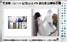 album design software the do s and don ts of diy wedding album desgin fizara