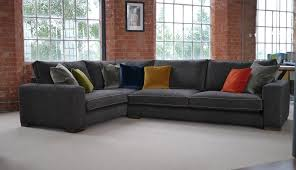 Pictures Of Corner Sofas Corner Sofas Things You Need To Know Before Buying Comforthouse Pro