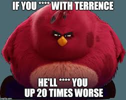 Angry Birds Meme - angry birds memes imgflip