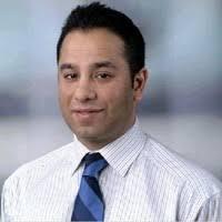 amazon com great bazaar vijaya vijay udeshi senior analytics consultant eclerx linkedin