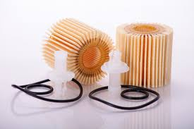 2011 toyota camry change interval toyota camry engine filter replacement beck arnley bosch
