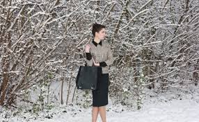 job interview dress code u2013 winter fashion edition jobsgopublic