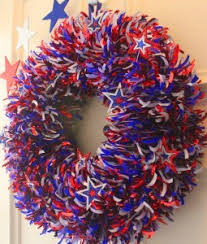 4th of july wreaths 4th of july ideas recipes kids activities decorations signs