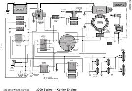 tractor ignition switch wiring diagram re saftey switches