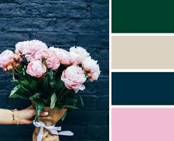 Luxury Color Palette Trends