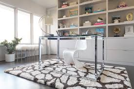 White Chairs For Sale Design Ideas Decorating Charming Loloi Rugs For Floor Decoration Ideas