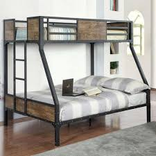 The  Best Bunk Beds Online Ideas On Pinterest Bunk Bed King - Good quality bunk beds