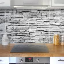tile decor beautiful tile stickers and borders product picture tile mural colourful ashlar masonry