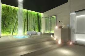 Waterfall Shower Designs Beautiful Rain Shower All Architecture Designs Cool Ideas For