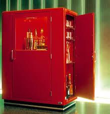 Metal Bar Cabinet Muller Classic Line Bar Cabinet Sidebaord Kitchen Furniture