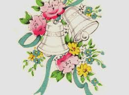 wedding flowers clipart free wedding flowers catalogs lovely bell clipart wedding flower