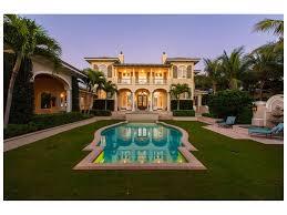 vero beach homes for sales treasure coast sotheby u0027s