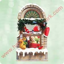 302 best hallmark ornaments images on