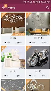 home design and decor context logic home design decor shopping apps on google play