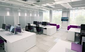 Office Desks With Storage by Arrow Group Formetiq Office Furniture System Best Quality Design