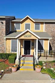 4 Bedroom Houses For Rent In Dallas Tx Apartments Under 600 In Dallas Tx Apartments Com