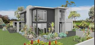 2 story house if you space this 2 story house plans with blueprints are