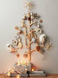 10 diy trees that are not trees whimsy paper