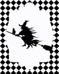 1303 halloween printables images halloween