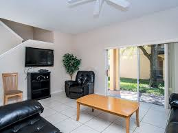 your newly renovated townhome regal homeaway regal palms