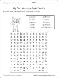 free printable 1st grade reading worksheets worksheets