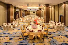 lexis penang breakfast lexis suites penang rooms by lexis suites penang bridestory com