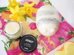 mothers day ideas 2017 lush mother u0027s day collection 2017 katie kirk loves