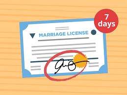 apply for property brothers how to apply for a marriage license in florida 8 steps