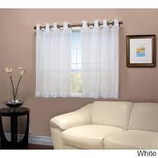 best 25 short window curtains ideas on pinterest window