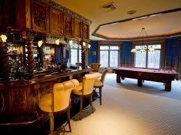 great basement bar room ideas with images about basement on