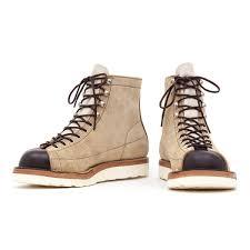 s monkey boots uk the mccoy s joe mccoy ten mile monkey boot multi