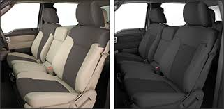 truck seat repair truck seat covers truck interiors