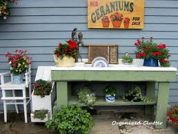 Gardens And Landscaping Ideas Gardening Ideas Creative Projects And Decor The Gardening Cook