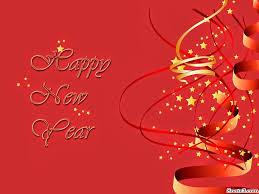 happy new year moving cards happy new year ecard 33 happynewyearwallpaper org