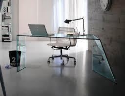 best buy computer table glass computer desk and chair glass computer desk and chair ideas