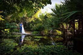 outdoor wedding venues san diego san diego garden wedding venues san diego destination weddings