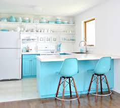 Painted Kitchen Cabinets Ideas Kitchen Beautiful Blue Kitchen Units Pastel Blue Kitchen Dark