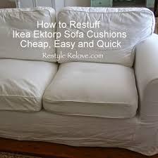 Sofa Bed Mattress Ikea by Sofa 1 Lovely Ikea Sofa Bed Mattress Replacement Sofa Bed