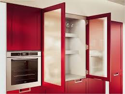 endearing 25 glass panels kitchen cabinet doors decorating design