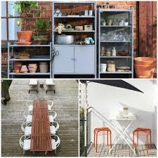 ikea hindo ikea outdoor furniture simple patio and backyard design