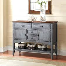 Entryway Cabinet With Doors Narrow Foyer Chest Trgn 21639bbf2521