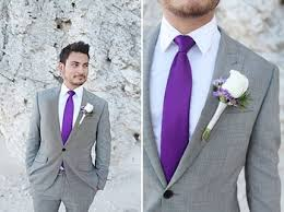 mens coat pant for wedding all the best coat in 2017