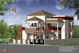 100 kerala style house plans 2500 architecture modern home