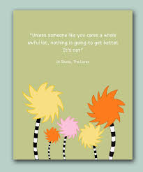 wall decal i love dr suess quotes for the home diy pinterest