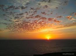solstice arrives december 21 astronomy essentials earthsky