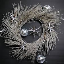 christmas decor ideas target