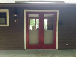 exterior paint colors for lake house entryway