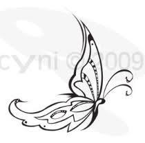 image result for dandelion butterfly designs beautiful